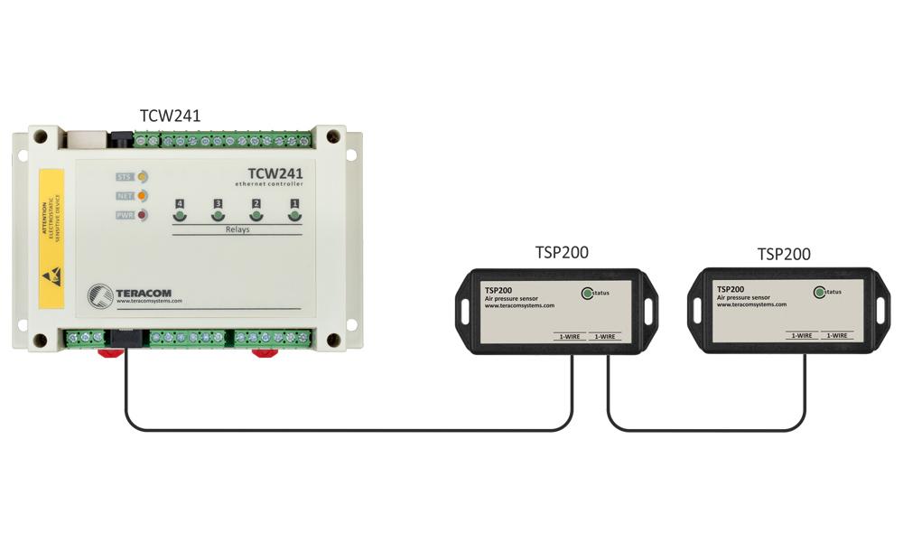 1-wire-barometric-pressure-sensor-tsp200-app-1