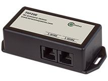 1-wire-barometric-pressure-sensor-tsp200-gal-1