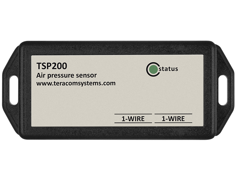 1-wire-barometric-pressure-sensor-tsp200-gal-2