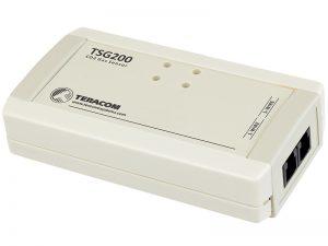 1-wire-carbon-dioxide-sensor-tsg200