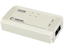 1-wire-carbon-dioxide-sensor-tsg200-gal-1