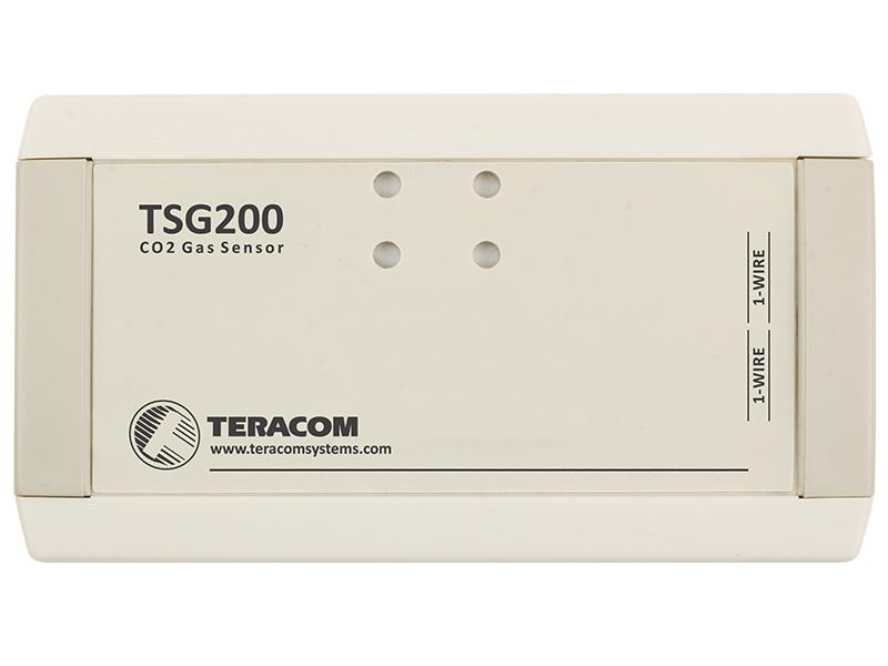 1-wire-carbon-dioxide-sensor-tsg200-gal-3