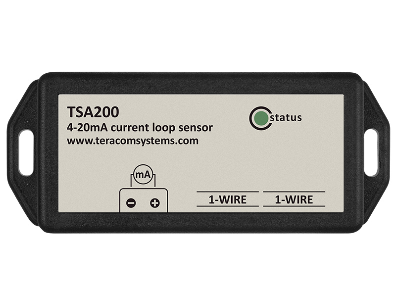 1-wire-current-loop-transmitter-tsa200-gal-2