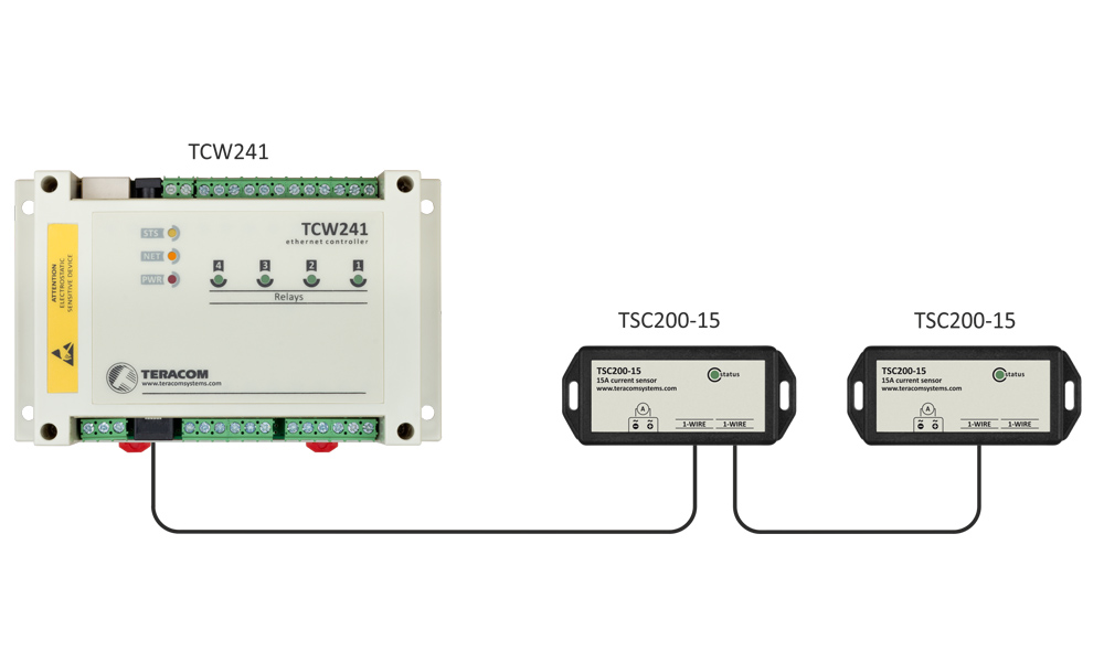 1-wire-current-sensor-tsc200-app-1