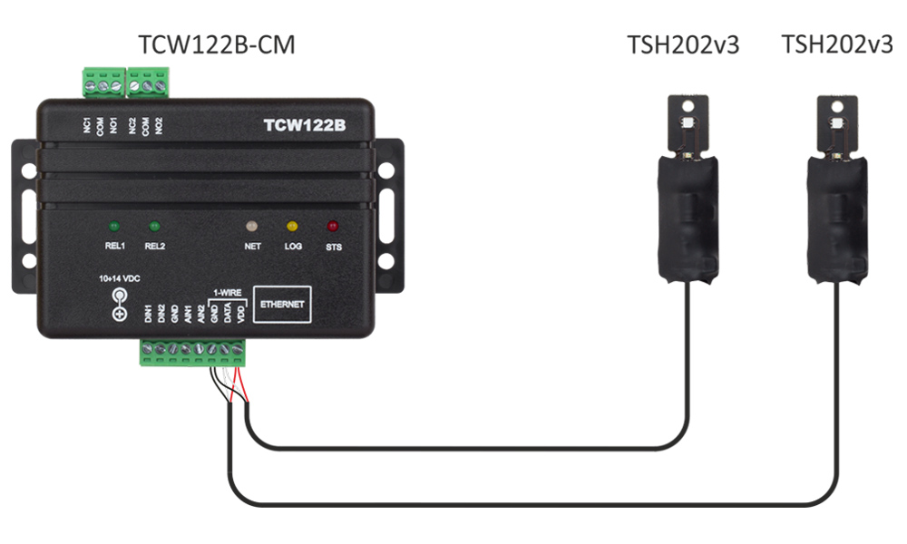 1-wire-humidity-sensor-tsh202-app-1