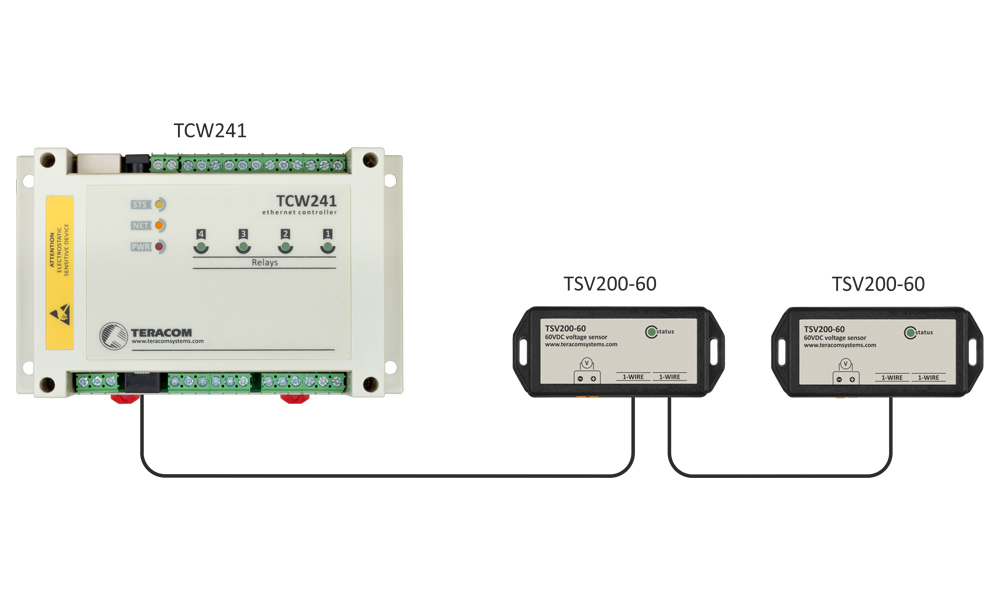 1-wire-voltage-sensor-tsv200-app-1