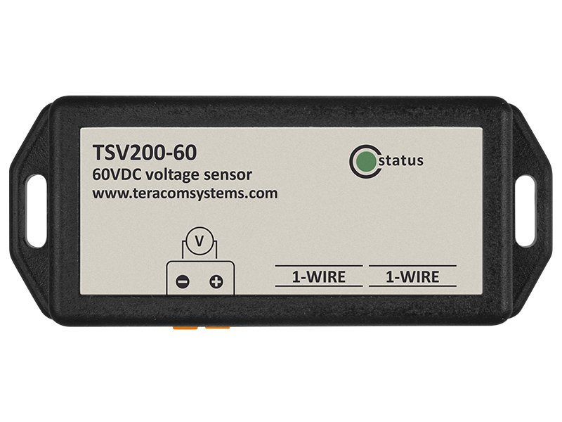1-wire-voltage-sensor-tsv200-gal-2