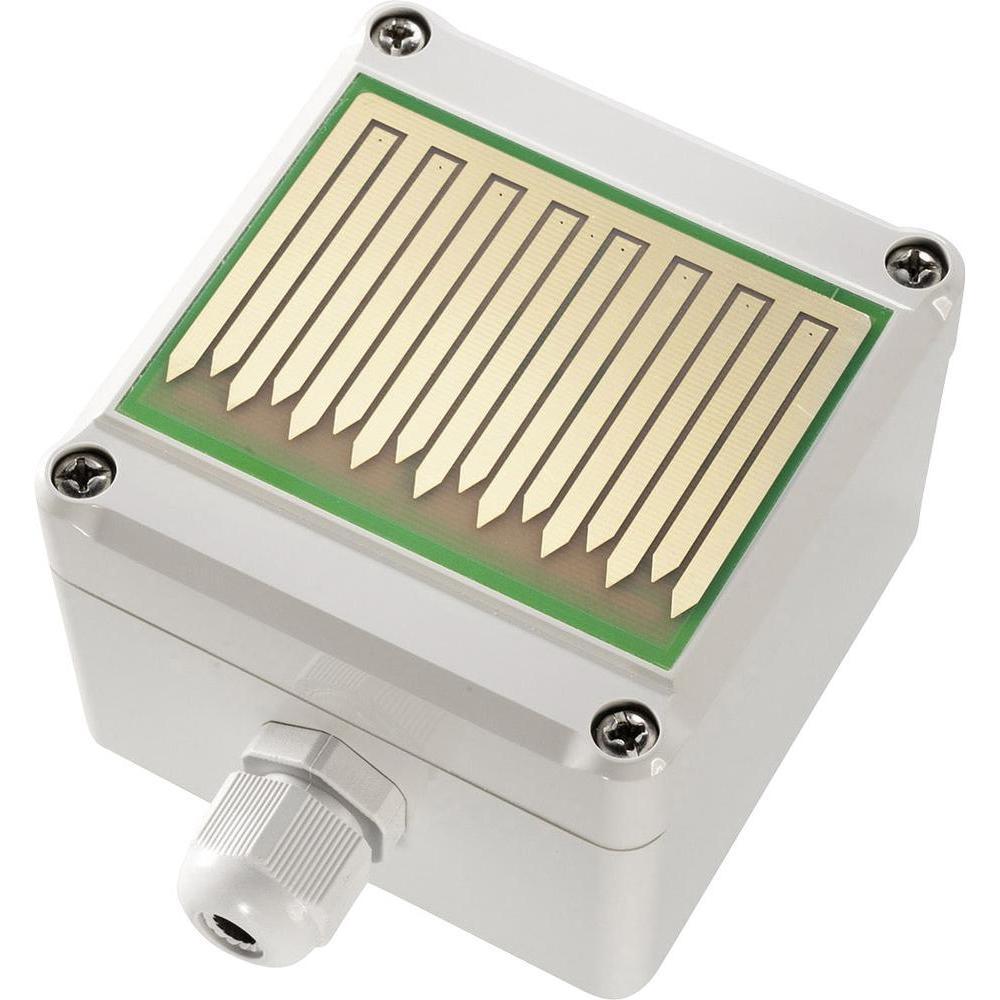 CON-REGME-rain-detector-test