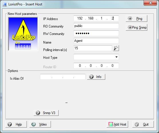LoriotPro-Insert-host
