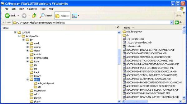 LoriotProMib-file-directory