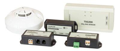 Sensors-detectors-and-transmitters