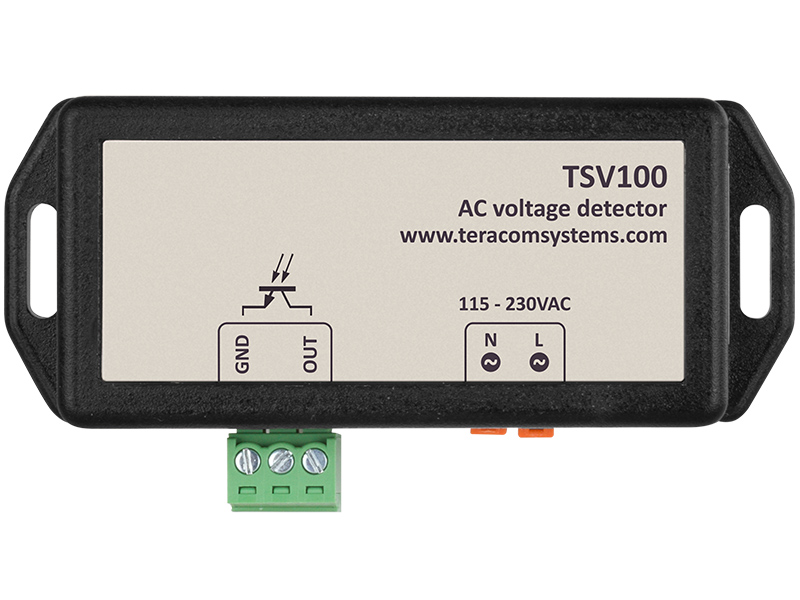ac-voltage-detector-tsv100-gal-2