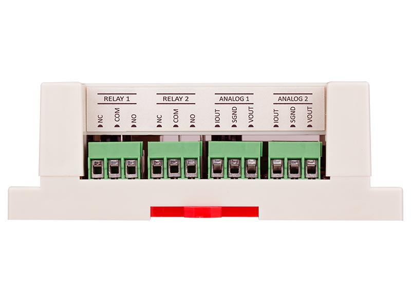 analog-output-module-tcw280-gal-4