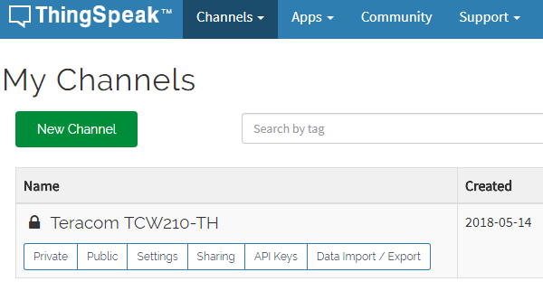 collect-data-from-tcw210-th-on-thingspeak-platform-3.2
