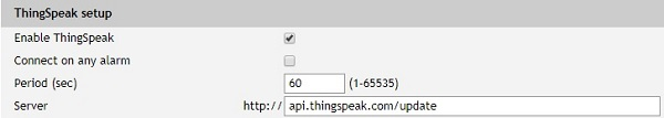 collect-data-from-tcw210-th-on-thingspeak-platform-4.3