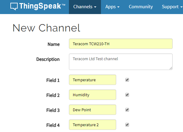 collect-data-from-tcw210-th-on-thingspeak-platform-5.1