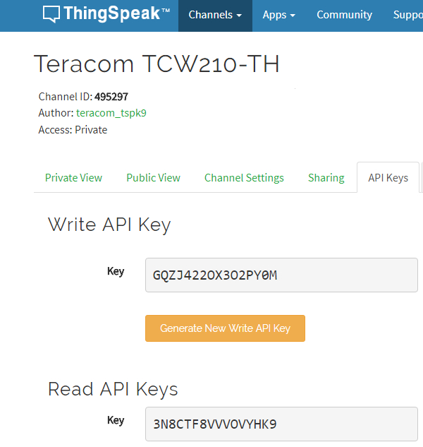 collect-data-from-tcw210-th-on-thingspeak-platform-5.2