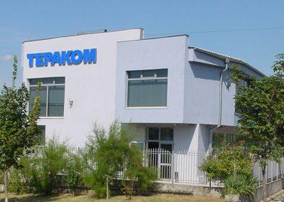 teracom-building