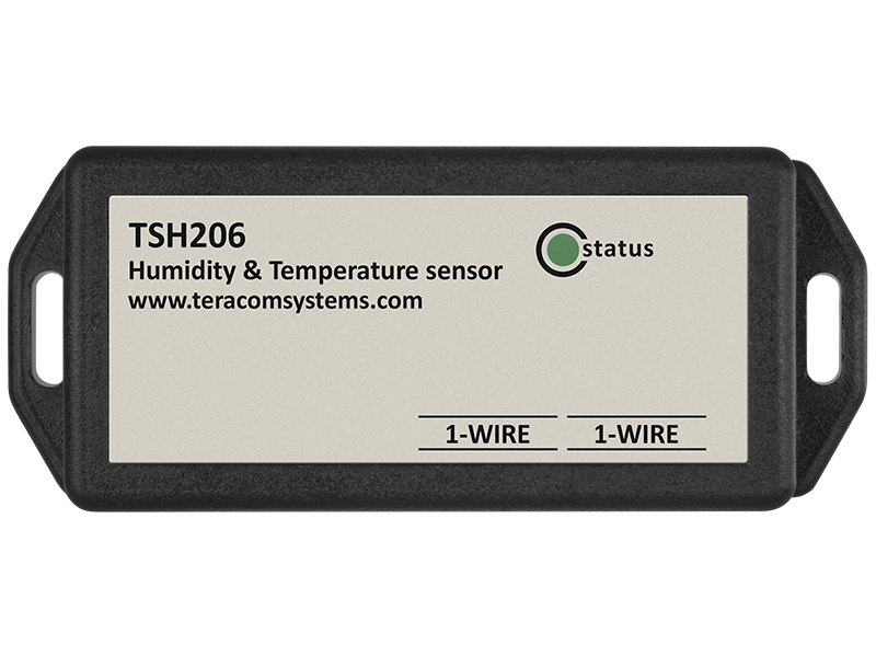 digital-humidity-sensor-tsh206-gal-2