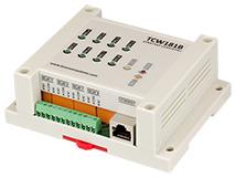 digital-io-module-tcw181b-cm
