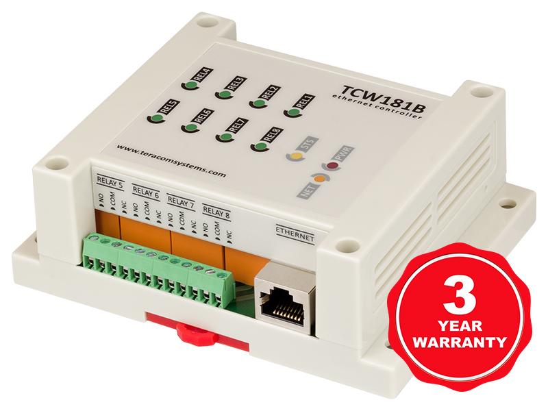 digital-io-module-tcw181b-cm-gal-1-w
