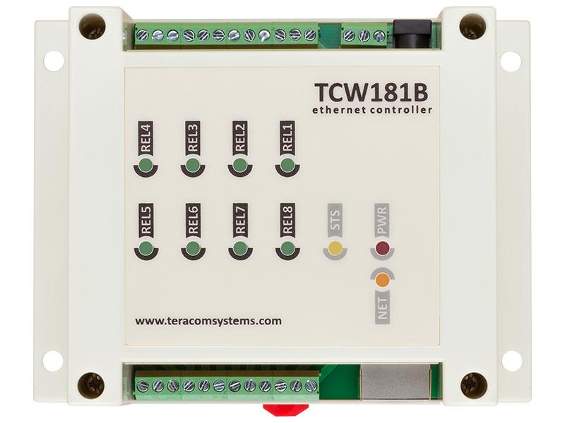 digital io module tcw181b-cm gal-2