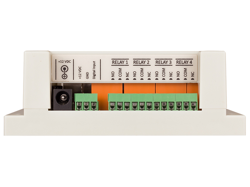 digital io module tcw181b-cm gal-4