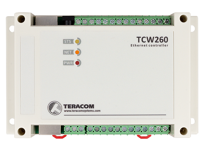 energy-monitoring-module-tcw260-gal-2