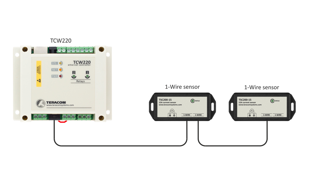 ethernet-data-logger-tcw220-app-2