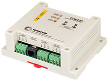 ethernet-data-logger-TCW220