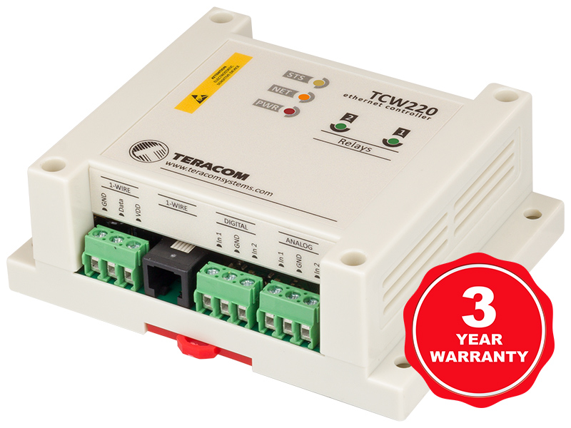 ethernet-data-logger-tcw220-gal-1-w