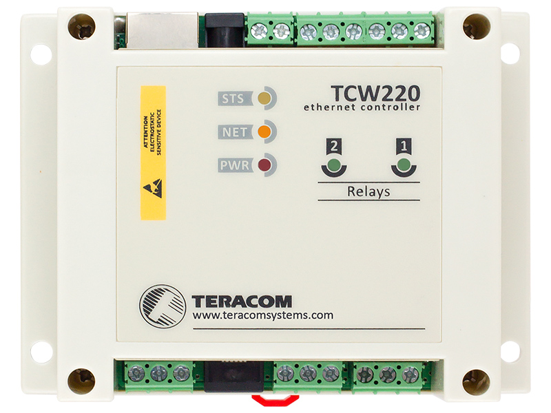 ethernet-data-logger-tcw220-gal-2