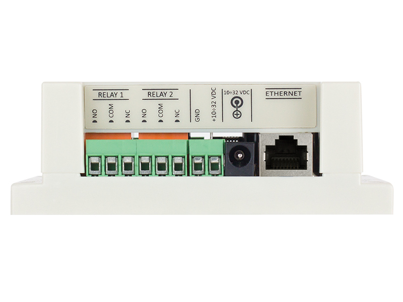 ethernet-data-logger-tcw220-gal-3