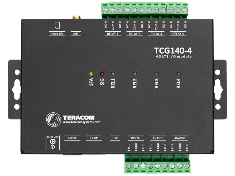 gsm-gprs-remote-io-module-tcg140-4-gal-2