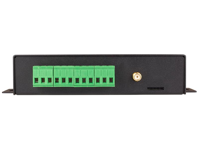 gsm-gprs-remote-io-module-tcg140-4-gal-3
