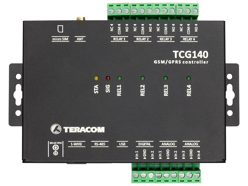 gsm-gprs-remote-io-module-tcg140-gal-2