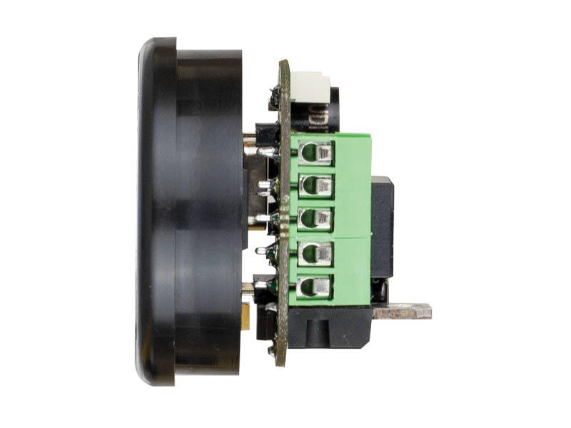 industrial-rfid-switch-locky-bf-gal-2