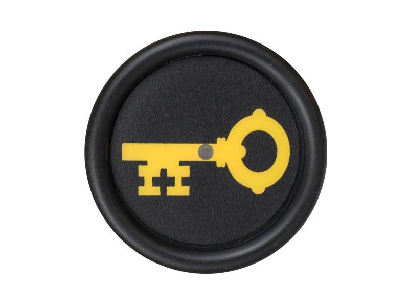 industrial-rfid-switch-locky-bf-gal-4