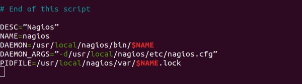 init-nagios4.3.4