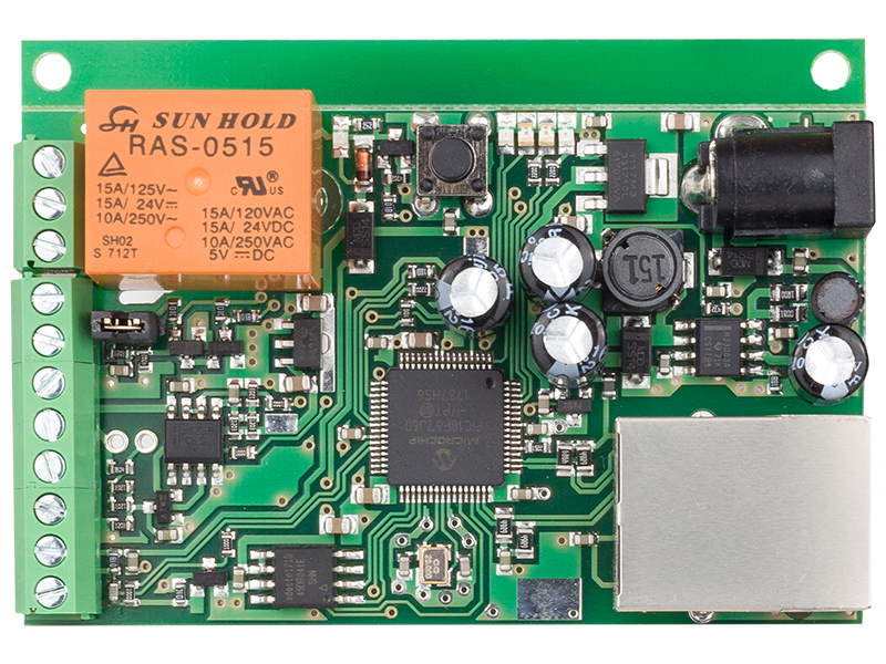 ip-watchdog-relay-board-tcw112-wd-gal-2