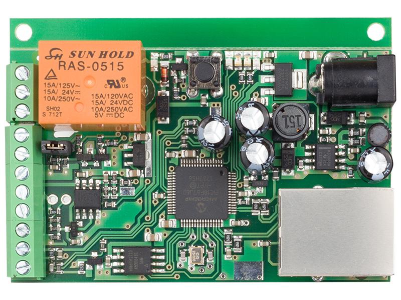 ip-watchdog-relay-board-tcw112-wd-gal-2
