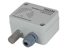 ip65-1-wire-humidity-temperature-sensor-tsh230