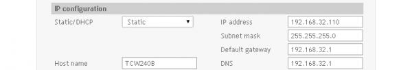 ip-configuration