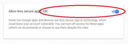 less-secure-apps-on