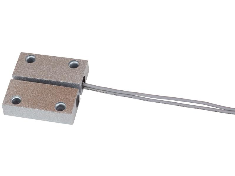 magnetic-door-sensor-tsd800-gal-1