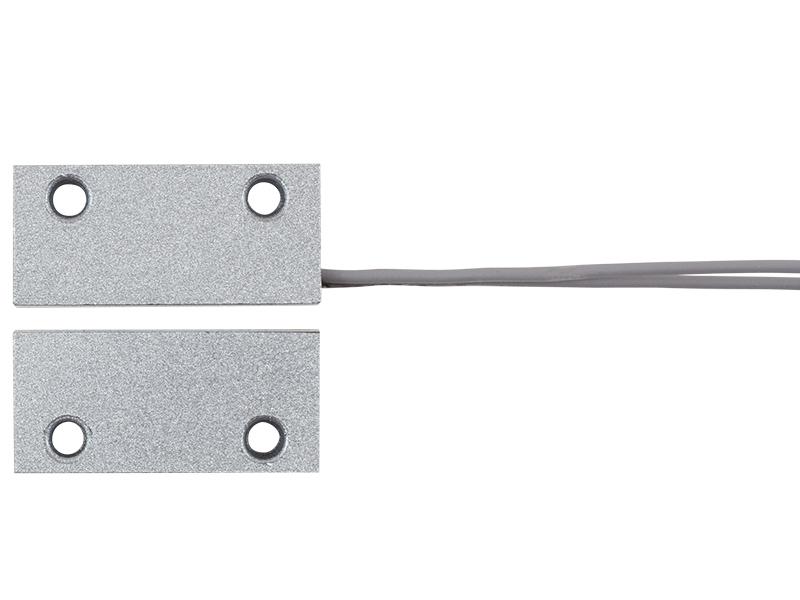 magnetic-door-sensor-tsd800-gal-2