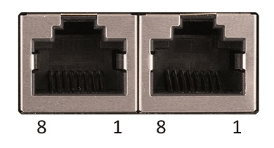 modbus-rtu-connectors