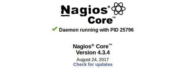 nagios4.3.4-core