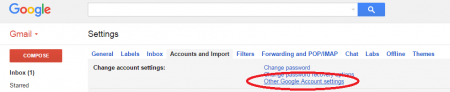 other-google-account-settings