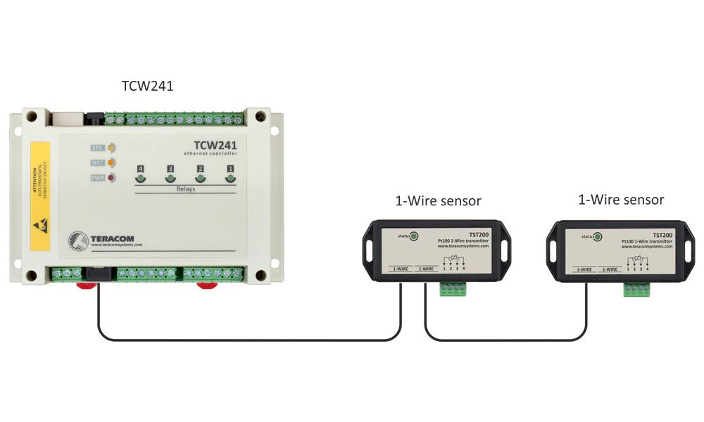pt100-1-wire-transmitter-tst200-app-1